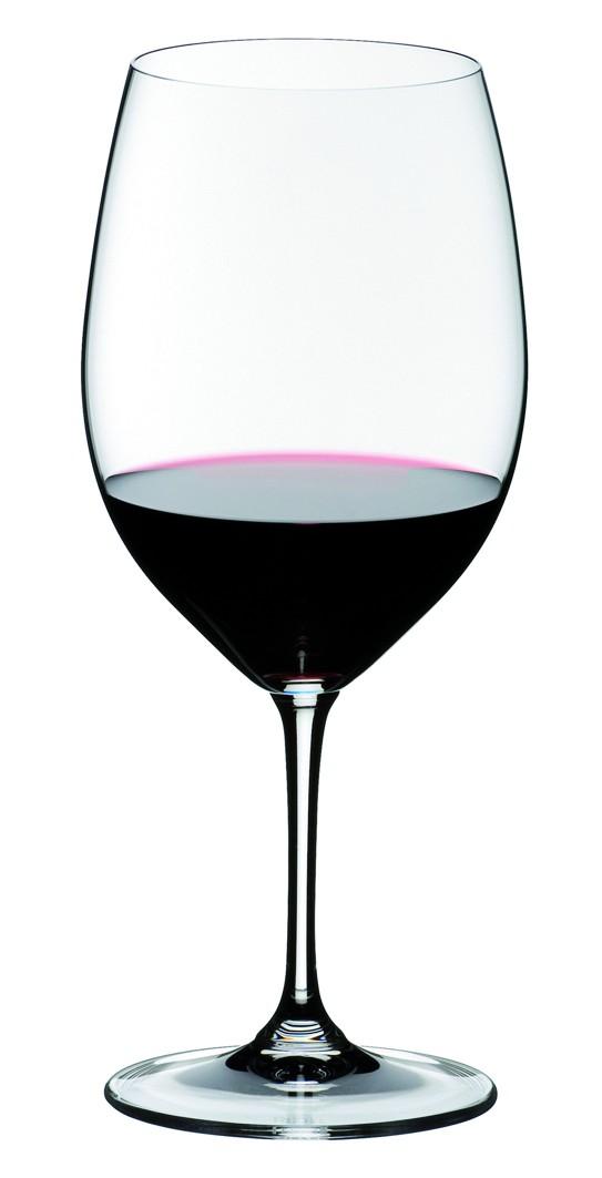 1 Glas Wein - Weinkeller Alte Post